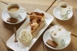 koffie-gebak-thumb